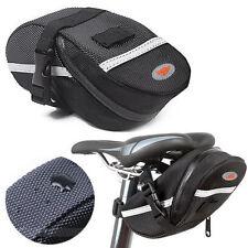 Universal Rear Bicycle Rack Packs/Bags