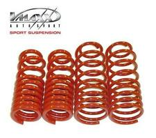 V-MAXX Lowering Springs 40mm VW Scirocco 2008 on 2.0TDi ONLY