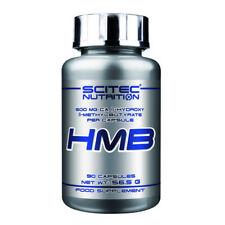 SCITEC - HMB - 90 capsule