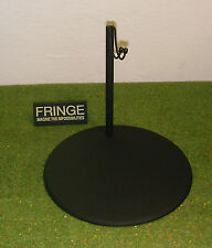 DRAGON IN DREAMS DID 1/6 MODERN US FRINGE LOOSE METAL STAND FROM OLIVIA DUNHAM