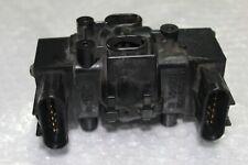 Demand Sensor Gasgriff Sensor Elektrik Aprilia RSV4 1000 APRC #R5380