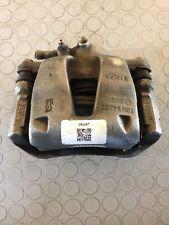 FIAT GRANDE PUNTO 199 (2005) 1.2 48KW 5P PINZA FRENO ANTERIORE DESTRA 0204Y01953
