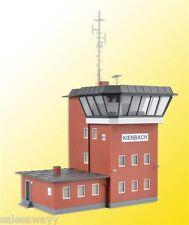 Kibri 39332 Verrouillage Kienbach, Kit De Montage, H0