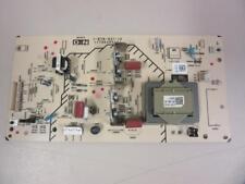 Sony KDI-46W5150 Power Inverter A-1663 190-C 1-878-621-12173045512 #P9362
