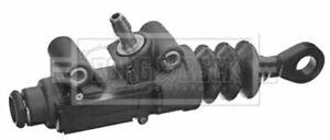 Clutch Master Cylinder FOR MINI R50/R53 1.6 01->06 W10B16A W11B16A Petrol BB