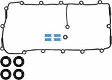 Audi A4, A6 & Allroad 4.2 Quattro Rocker Gasket Set for Cyl 5 - 8