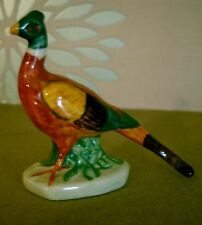 Animals 1940-1959 Date Range Beswick Pottery Birds