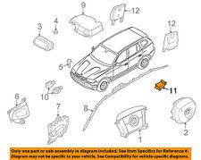 Air       Bag    Parts for    BMW    X3   eBay
