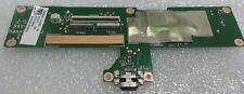 ASUS ME571K SMART BOARD 60NK0080-SU1 (020)