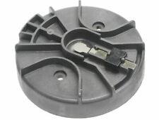 For 1999-2000 GMC Sierra 2500 Distributor Rotor SMP 38579QB Distributor Rotor