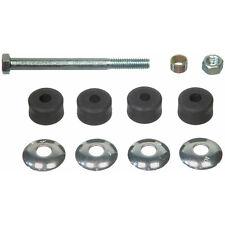 Suspension Stabilizer Bar Link Kit Front To End,Front Moog K90123