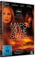 Julianne Moore - Maps to the Stars (OVP)