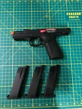 New ListingBrand New! Archon Firearms Type B Airsoft Parallel Training Weapon by Emg (Gas)