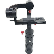 3-Axis Handhled Gimbal Stabilizer f Canon 5D 6D 7D DSLR as Beholder DS1 MS1