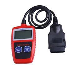 KONNWEI KW806 CAN OBDII /EOBD Code Reader Car Auto Diagnostic Tool *DC