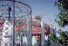 1964-1965 New York World's Fair - Photos on CD #13