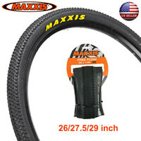 MAXXIS MTB Tire 26/27.5/29*1.95/2.1 inch Flimsy/Puncture Wire Bead Bicycle Tyres