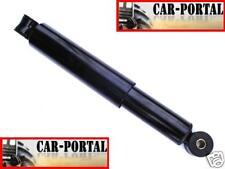 W50 W 50 LKW Fortschritt Allrad Dämpfer ( VA Stoßdämpfer NEU ) Vorderachse Parts