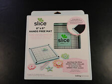 Making Memories Slice Hands Free Mat 6 x 6 in.