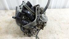 94 Honda ST1100 ST 1100 Pan European carbs carburetors set rack