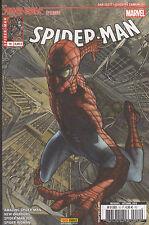 SPIDER-MAN N° 10 Marvel France 5EME Série Panini COMICS