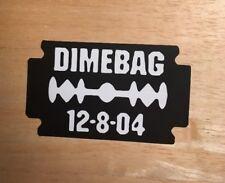 Pantera Sticker