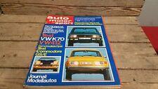 auto, motor und sport 23/1972
