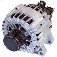 150A Lichtmaschine FORD B Max + C Max TDCi -VOLVO C30-S40-S60-S80-V40-V50-V60 D2