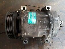 Volvo V40 S40 1.9 Diesel Air Con Compressor