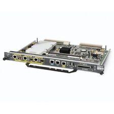 CISCO NPE-G2 15.2 IOS Network Processing Engine WITH 2GB DRAM 1GB CF 1 YEAR WRTY