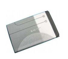 Batteria Li-Ion Compatibile Nokia BL-4C 6100 7200 3108 6021 6260 5100 2652 Linq