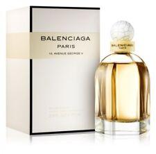 Perfumes de mujer Balenciaga Paris | Compra online en eBay