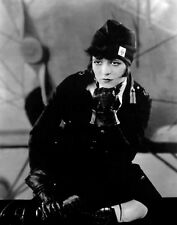 Clara Bow IT GIRL Hollywood actress 8 x 10 photo 12 photos - PRICE PER PRINT