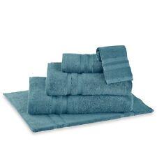 New Wamsutta Perfect Soft Micro Cotton Bath Collection