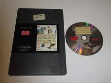 Compton's Interactive Encyclopedia (CD-i, 1992) Philips CD-i