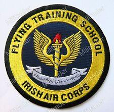 Irish Air Corps Flying Training School Patch