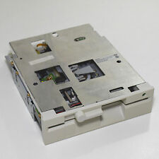 "Floppy Disk Drive FDD 5.25"" 5 1/4 MITSUMI D509V2 - DS HD 1.2MB - IBM PC AT"