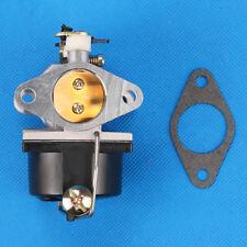 640065A Carburetor carb for Tecumseh 13Hp 13.5Hp 14Hp engine