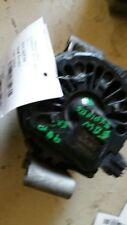 96 97 98 FORD EXPLORER ALTERNATOR 6 CYL 4.0L 130 AMP ID F77U-10300-AB AND AC 453