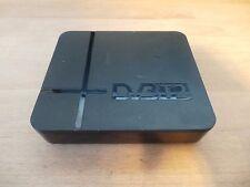 HD Digital Video Broadcasting Set Top Box DVBT2 tuner  support dvb-t mpeg-4/h264