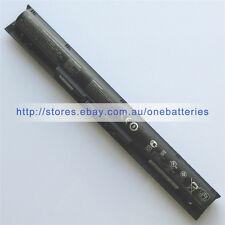 New genuine KI04 800049-001 battery for HP 15-ab052no 14-ab034TX 15-ab013nx