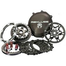 Rekluse RadiusCX Dirt Bike Auto Clutch Kit Yamaha RMS-7907076