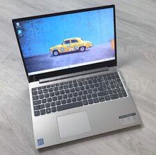 """Lenovo IdeaPad 330S-15IKB (81F5), i5-8250U, 4GB, 1TB HDD+Optane, 15.6"""" HD -T076"""