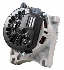 Heavy Duty 300  Amp High Output NEW Alternator Lincoln Aviator Town Car