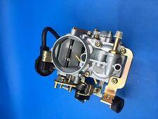 New Carburetor for PEUGEOT 205 1983-1998
