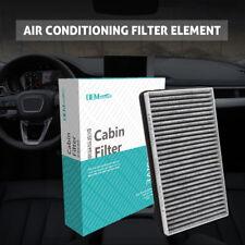 Cabin Air Filter For Cadillac Escalade Chevy Silverado Suburban Tahoe 52485513