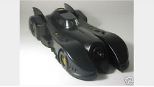 Batmobile KENNER Batman Dark Knight Collection*1989 Batmobile Burton Batman*