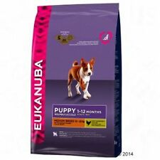 Eukanuba Dog Food