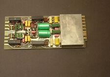 LD Studer A80 MK1 DISCRETE 1.080.884.11  Sync Replay  3 Blue A101s & 1 PCB A101