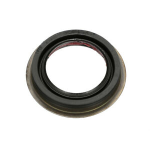 Genuine GM Differential Pinion Seal 26064029